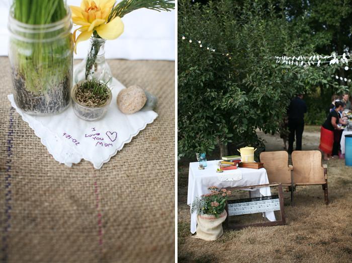 portland_wedding035