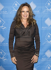 Catherine Bach photo by PaulHebertPhotography