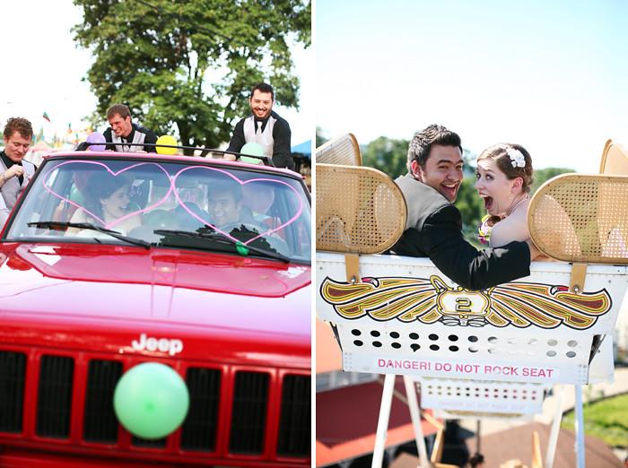portland_wedding_020