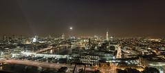 i love London photo by odin's_raven