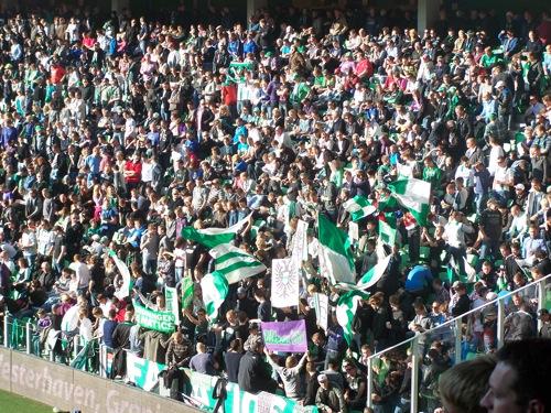 6272872230 2f10a604bb FC Groningen   FC Twente 1 1, 23 oktober 2011