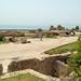 100_1398  Carthage - Roman Baths 4