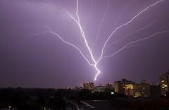 CN Lightning Rod photo by vlad TO