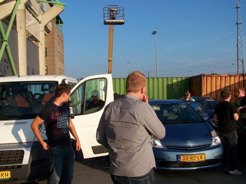 6066589084 a4e8608228 NAC Breda   FC Groningen 2 2, 20 augustus 2011