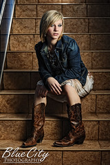 Taylor photo by Trask Smith (Blue City Photography)
