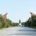 Soviet War Memorial Treptower Park 04