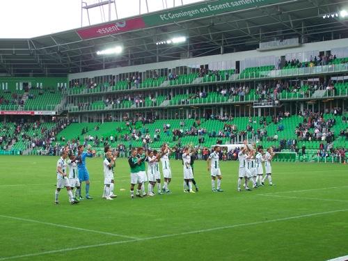 6041836839 e84c8f7ce0 FC Groningen   ADO Den Haag 4 2, 14 augustus 2011