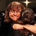 2011-08-28 11am Baptism Roving
