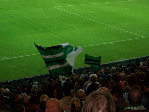 6156557574 5a80b6a5d0 FC Groningen   Excelsior 2 0, 17 september 2011