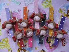 http://bellebiscuit.elo7.com.br photo by Belle Biscuit