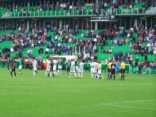 6042383106 c76179e093 FC Groningen   ADO Den Haag 4 2, 14 augustus 2011