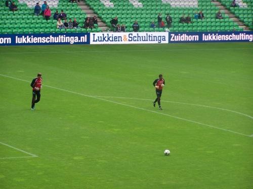 6088742295 3fca02e89e FC Groningen   AZ 0 3, 28 augustus 2011