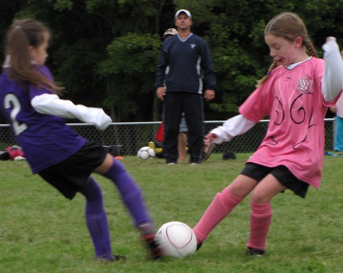 Hannahs2ndSoccerGame-Fall2011 010
