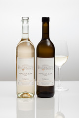 Strobist Wine Photos photo by -sanch-