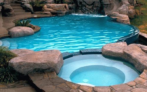 imagenes-sobre-medidas-piscinas