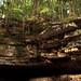 Dunbar Cave - Clarksville, Tennessee