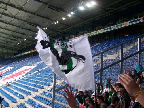 6136119589 cf0a51a637 SC Heerenveen   FC Groningen 3 0, 11 september 2011