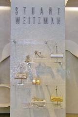 Stuart Weitzman - Biltmore Fashion Park photo by Al_HikesAZ