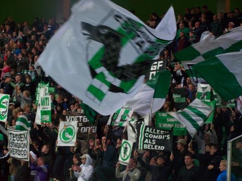 6156015227 2a69d877b8 FC Groningen   Excelsior 2 0, 17 september 2011