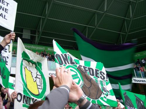 6042382800 d32ab8aedc FC Groningen   ADO Den Haag 4 2, 14 augustus 2011
