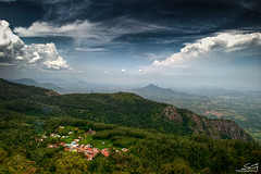 [Explored 07-09-2011 #16]enchanting yercaud photo by swarat_ghosh