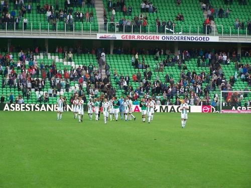 6041837267 fb880331cf FC Groningen   ADO Den Haag 4 2, 14 augustus 2011