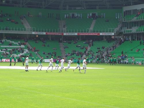 6042387812 ab1736f01f FC Groningen   ADO Den Haag 4 2, 14 augustus 2011