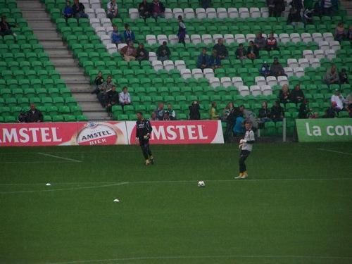 6089285910 f7fbf58cf3 FC Groningen   AZ 0 3, 28 augustus 2011