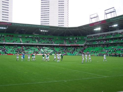 6041836933 cf12cfb79e FC Groningen   ADO Den Haag 4 2, 14 augustus 2011