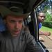 Танзания - по пути на Килиманджаро