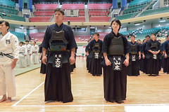 All Japan Police KENDO Championship 2015_021
