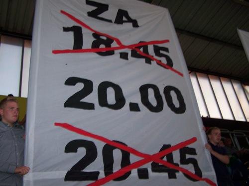 6066040767 447ed708c9 NAC Breda   FC Groningen 2 2, 20 augustus 2011