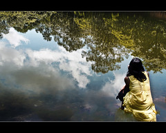 a dreamer dreams...(explored, frontpage) photo by PNike (Prashanth Naik..back after ages)