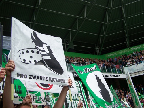 6041840247 7bd796d6a4 FC Groningen   ADO Den Haag 4 2, 14 augustus 2011