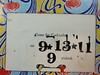 6131049421_697ca5f645_t
