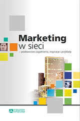 marketing w sieci 2011 okladka