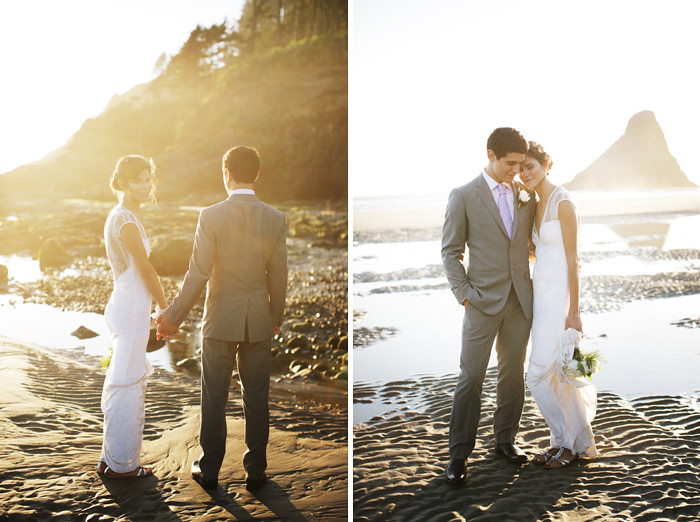 Wedding_Heceta_Head_Lighthouse013
