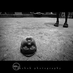 Head Shot photo by ayashok photography