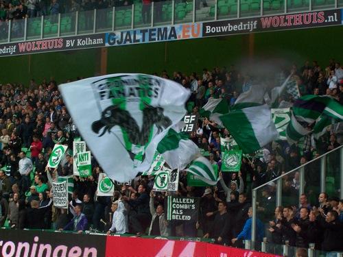 6156559104 dba288a441 FC Groningen   Excelsior 2 0, 17 september 2011
