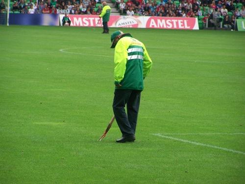 6041840669 5fb1c379bf FC Groningen   ADO Den Haag 4 2, 14 augustus 2011