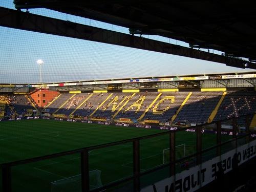 6066043029 8123ce3768 NAC Breda   FC Groningen 2 2, 20 augustus 2011