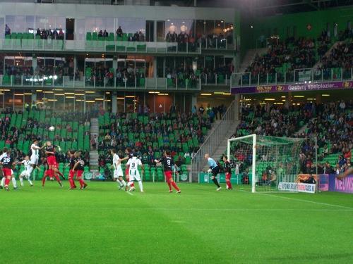 6156557642 73cfee1337 FC Groningen   Excelsior 2 0, 17 september 2011