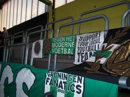 6066585354 c31679f821 NAC Breda   FC Groningen 2 2, 20 augustus 2011