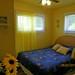 Cottage4Me: Bedroom 1