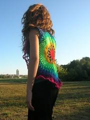Rainbowlero photo by babukatorium