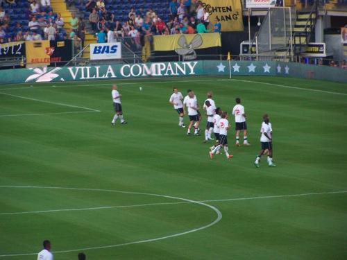 6066042255 244e8cb85d NAC Breda   FC Groningen 2 2, 20 augustus 2011