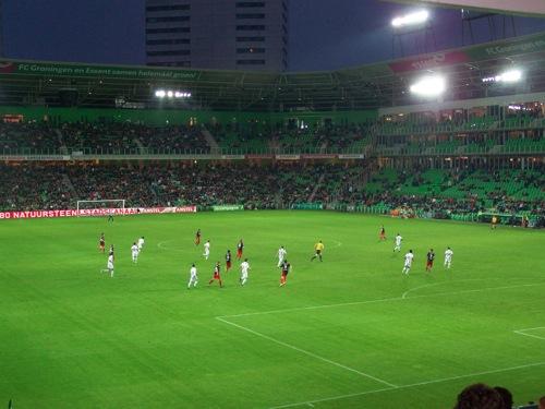 6156012665 51680723ff FC Groningen   Excelsior 2 0, 17 september 2011