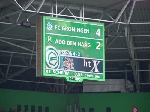 6041837521 b16b479917 FC Groningen   ADO Den Haag 4 2, 14 augustus 2011