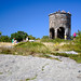 Mt. Battie Stone Tower
