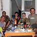 Узбекистан - сапожник Хамид и его семья